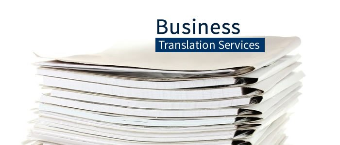Why You Might Want to Hire a Freelance French Translator