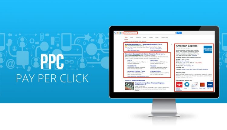 Best PPC Advertising Service in NYC