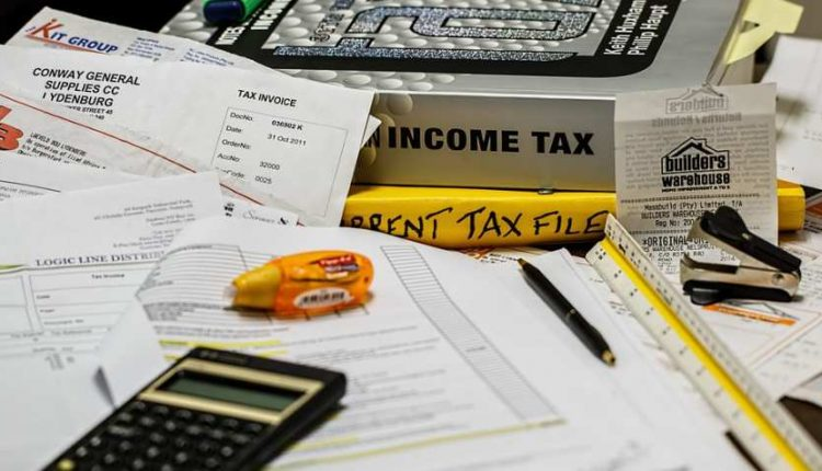 Changes to Tax Filing Regulations – Confusion for Tax Payers