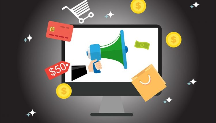 How e-commerce businesses are transforming the retail sector