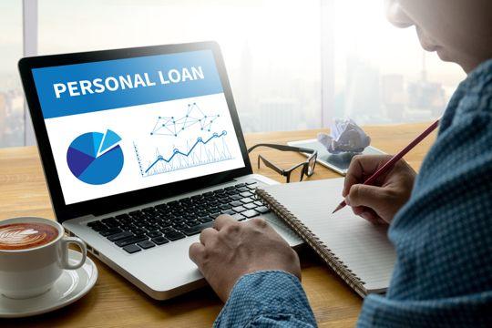 personal credit loan in singapore