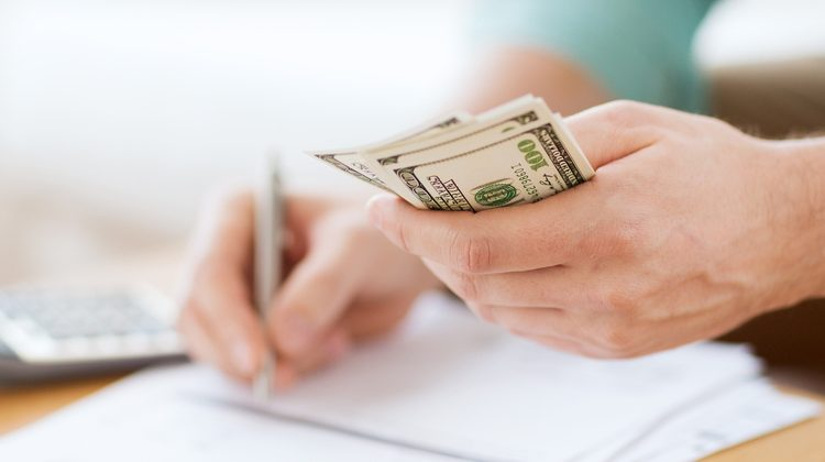 Tips to Settle on the Best Funding Options for Business