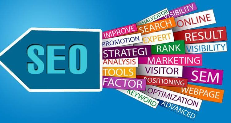 Make Your Business Stand Out Using Escort SEO Services
