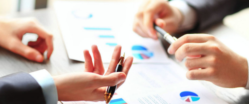How Corporate Secretarial Services Are Benefiting Businesses For Days