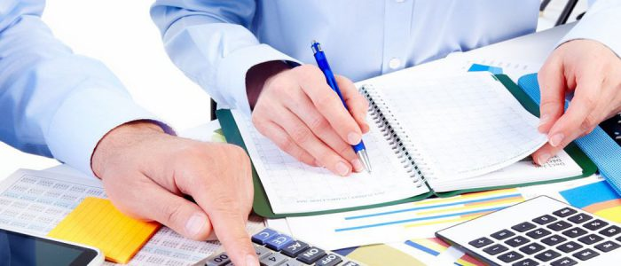 TaxAudit – Arrest Tax Woes with Qualified and Experienced Professionals in the USA