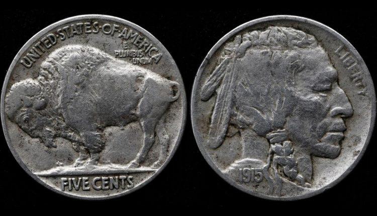 Buffalo Cents: Your 1936 Buffalo Nickel's Value – READ HERE!