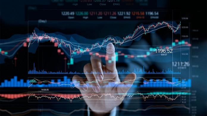 How To Get Into NASDAQ ACMR ?
