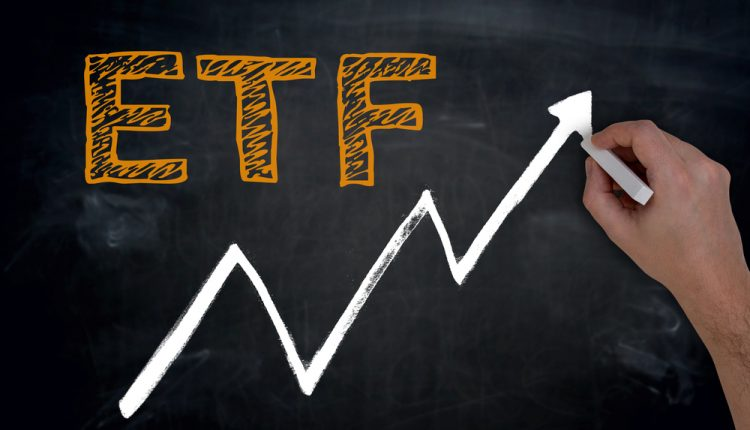Get the Answers for Frequently Asked Questions about ETF