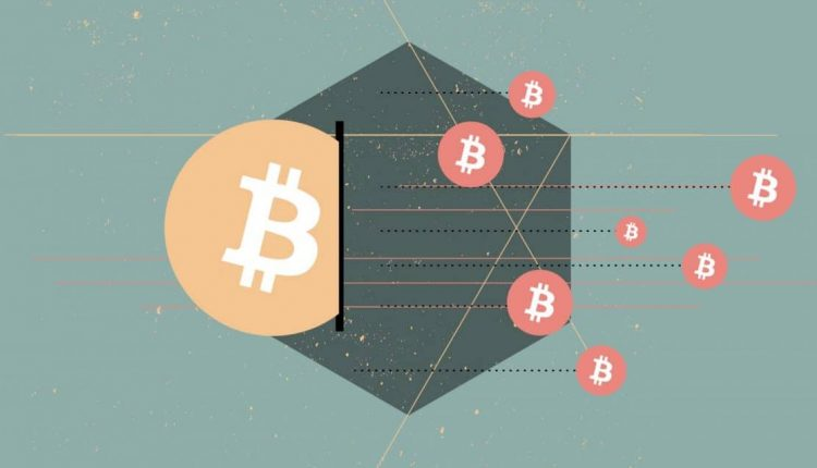More About Mining of Bitcoin Cash