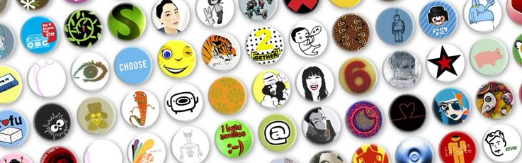 How To Raise Money For Charity With Pin Badges