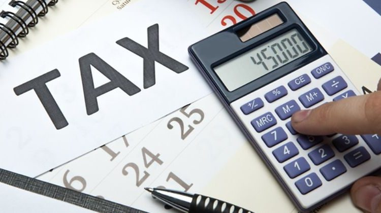 The Right VAT Related Understanding for Business