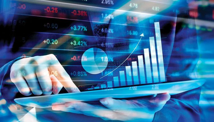 How to Get Stock Market News and Why It Is Important