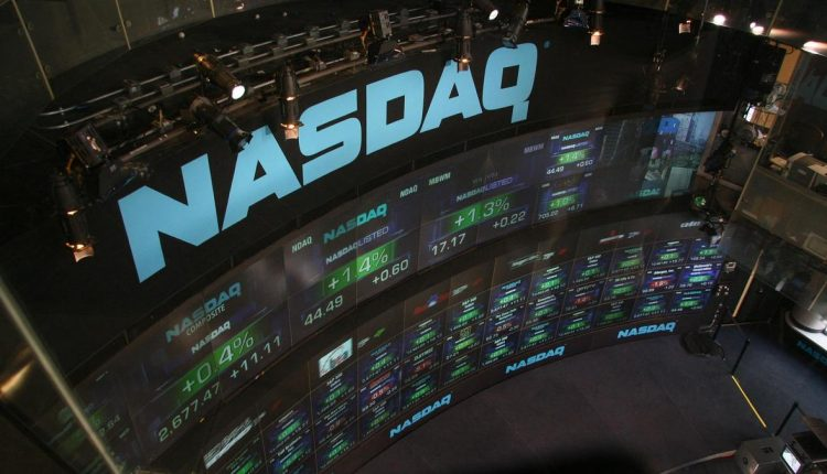 What's the buzz about NASDAQ AMD