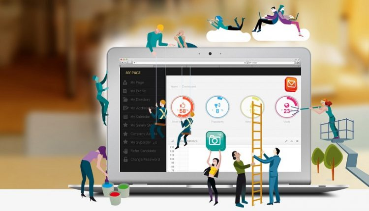 Understand the importance of HR payroll software