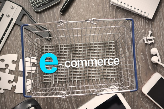 ecommerce translation