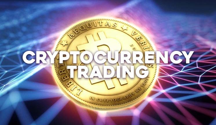4 Basic Steps in Cryptocurrency Investing