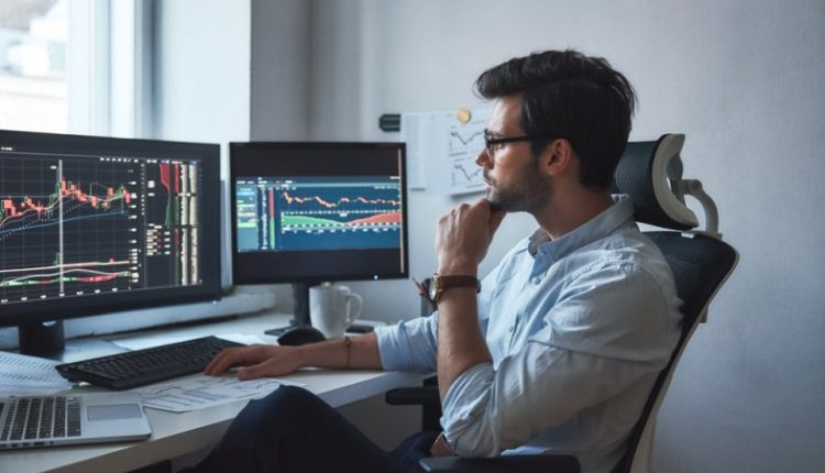 KNOW ABOUT THE MULTIPLE TRADING PLATFORMS AND THEIR REVIEWS