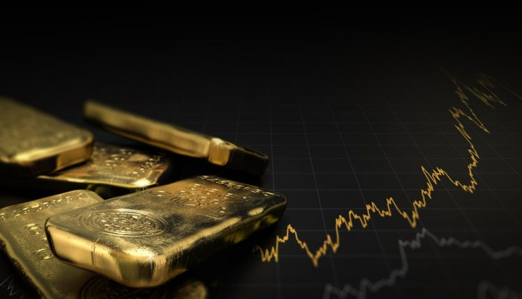 How to find the best gold trading platform?