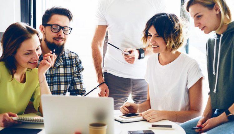 Fun and Professional Customer Service Training Programs
