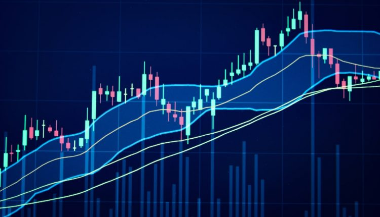 Here's Why Your CFD Trading Earnings Should Go to Real Estate Investments
