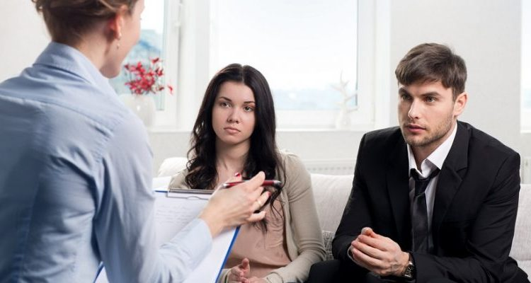 Understanding The Role Of Lawyers In Divorce Cases