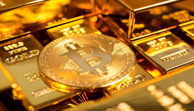 Know about cryptocurrency and scams in detail