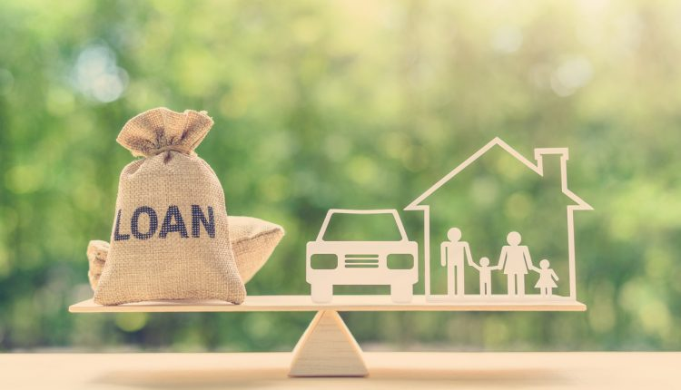 Key Things To Remember When Applying For A Loan