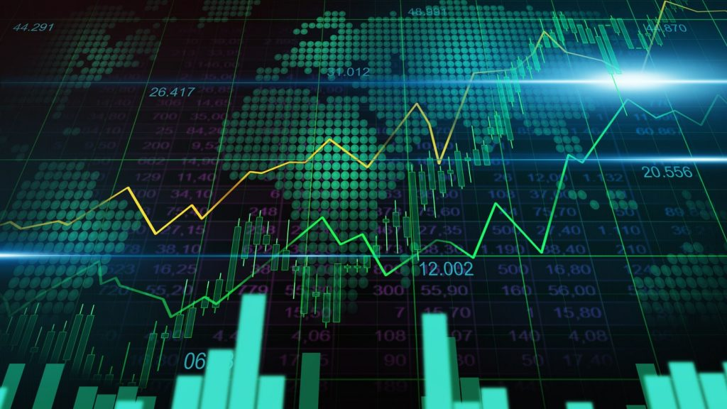 forex trading how it works