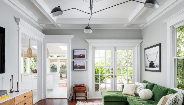 Is it time to renovate your home? How to finance that in 3 easy steps?