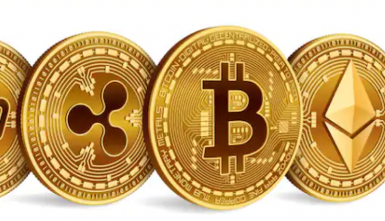 What Is Cryptocurrency, And How Does It Work?