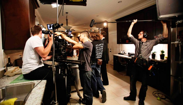 How to Perfect Video Production