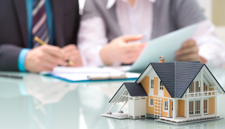 How To Compare the House Insurance?