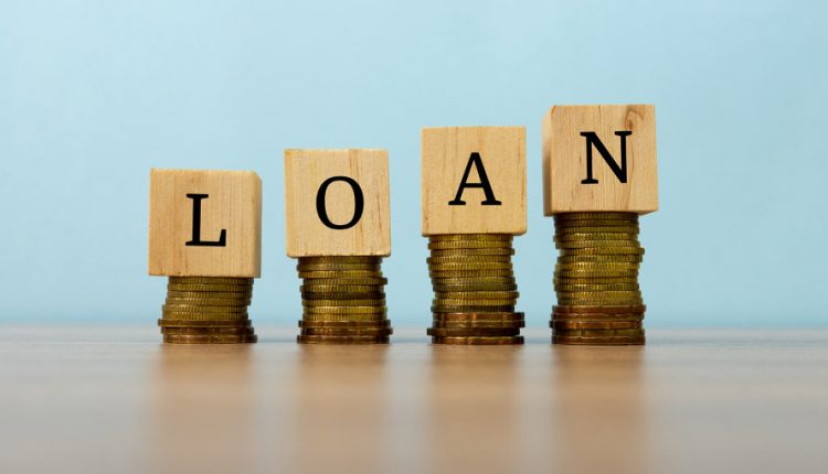 Key Importance of Repaying Higher Home Loan EMIs