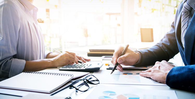Do You Wish To Hire The Best Accounting Services In Peterborough