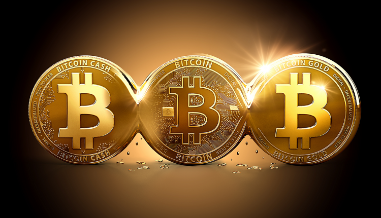 Learn How To Buy Bitcoins As a Traded Currency These Days