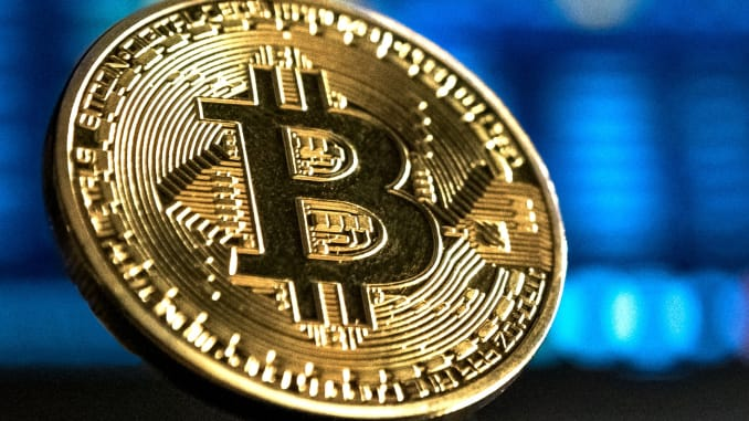 Great Information on What Makes Bitcoin the Perfect Money
