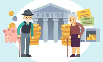 7 Things You Need to Know about Pension Plans