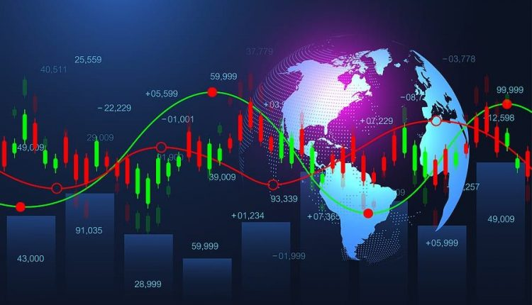 Tips and Qualities to be kept in mind while choosing a Forex Broker