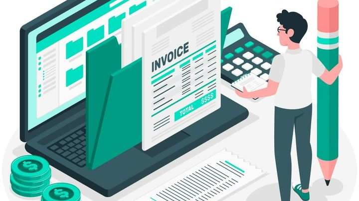 Why Use Accounting Software