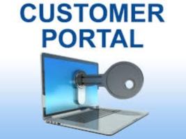 Benefits of an Insurance customer portal