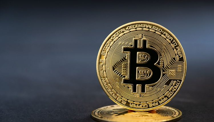 Steps you need to know to invest in Bitcoin